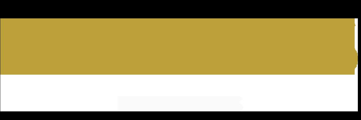 Zorlakkis Designs